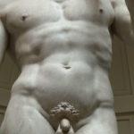david_by_michelangelo_jbu10