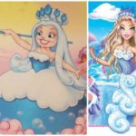 queen-frostine-candy-land
